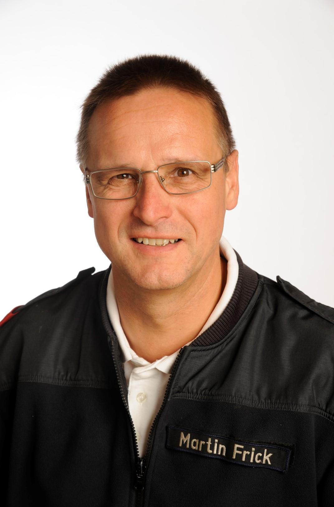Frick Werner frick werner hausdesign pro